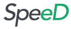 Logo - Società Pubblicità Editoriale e Digitale