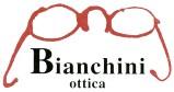 OTTICA BIANCHINI