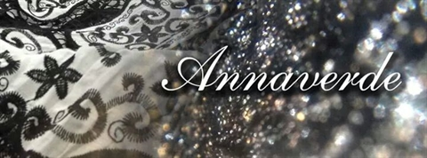 ANNAVERDE BOUTIQUE