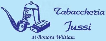 TABACCHERIA JUSSI