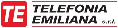 TELEFONIA EMILIANA