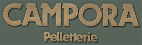 CAMPORA PELLETTERIE