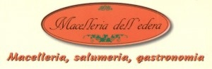 MACELLERIA DELL'EDERA
