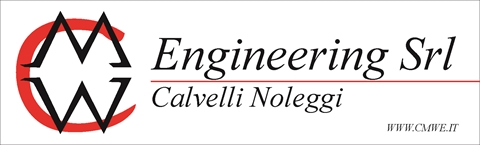 CMW ENGINEERING SRL