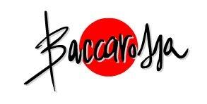 Ristorante Baccarossa