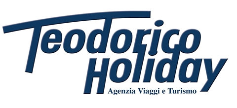 Teodorico Holiday Srl