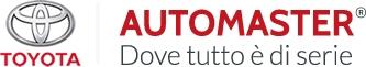 AUTOMASTER - Toyota