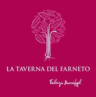 La Taverna del Farneto