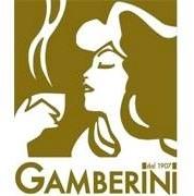 GAMBERINI