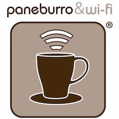 Paneburro e Wifi