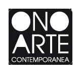 Caffè Ono Arte Contemporanea