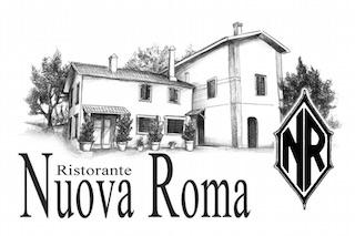 Ristorante Nuova Roma