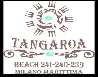 Tangaroa Beach