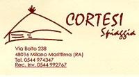 Bagno Cortesi n. 238