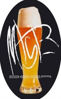 Master Beer