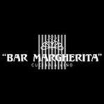 BAR MARGHERITA