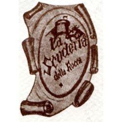 Bar Ristorante La Scuderia