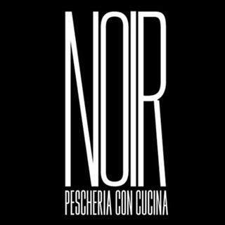 Ristorante Noir - Marco Fadiga