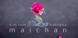 MAICHAN