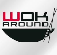 Wok Around