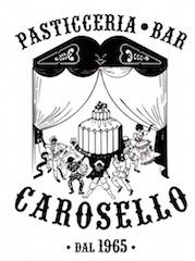 Pasticceria Carosello