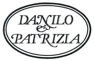 RISTORANTE DANILO E PATRIZIA