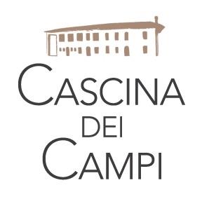CASCINA DEI CAMPI