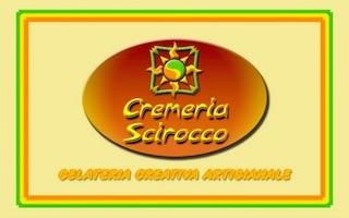 Cremeria Scirocco