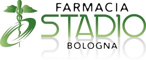 FARMACIA STADIO S.N.C.