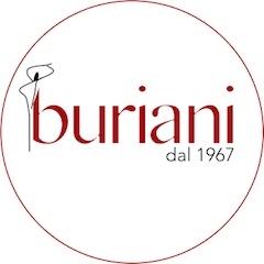 RISTORANTE BURIANI