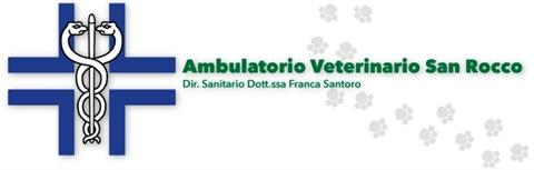 AMBULATORIO VETERINARIO DOTT.SSA FRANCA SANTORO