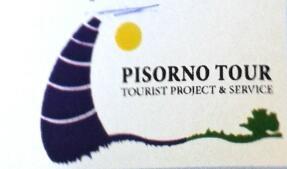 Pisorno tour