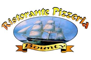 Ristorante Pizzeria Bounty