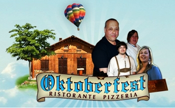 Ristorante Oktoberfest