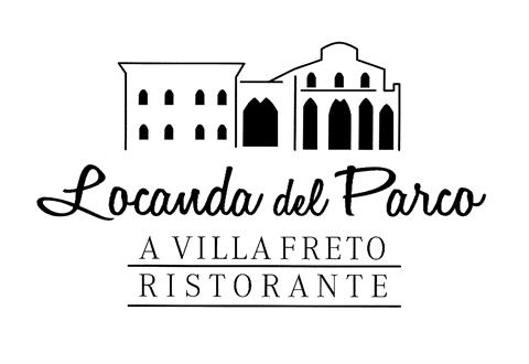 LOCANDA DEL PARCO SRL
