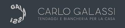 Galassi Carlo & C. Sas