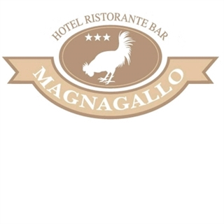 Ristorante Magnagallo