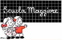 SCUOLA MATERNA MAGGIORE ASILO NIDO