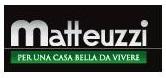 MOBILIFICIO MATTEUZZI