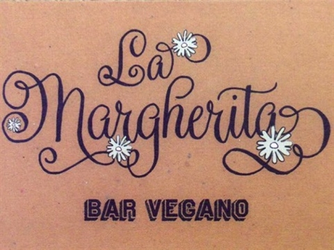 BAR LA MARGHERITA