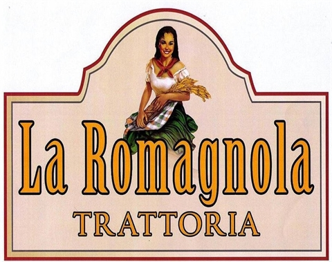 TRATTORIA LA ROMAGNOLA
