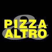 Ristorante Pizza e Altro