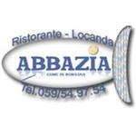 Locanda Abbazia