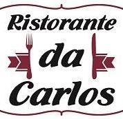 """Ristorante  """"da Carlos"""" di Carloni Alessandro"""