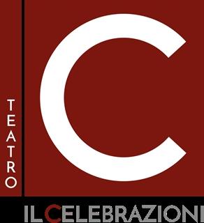 Logo - THEATRICON SRL