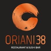 RISTORANTE SUSHI BAR ORIANI 38