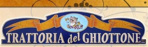 TRATTORIA DEL GHIOTTONE