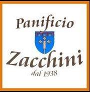 PANIFICIO ZACCHINI