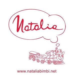 NATALIA BIMBI BIMBI SNC DI BEATRICE DI MARCO E C.