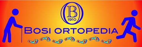 ORTOPEDIA BOSI S.A.S.